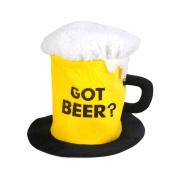 Got Beer Hat
