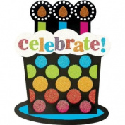 invitation lrg celebration party on