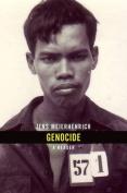Genocide: A Reader