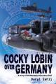 Cocky Lobin Over Germany