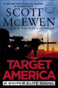 Target America (Sniper Elite)