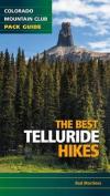 The Best Telluride Hikes