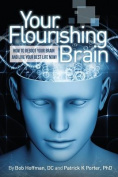 Your Flourishing Brain