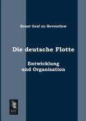 Die Deutsche Flotte [GER]