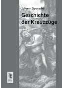 Geschichte Der Kreuzzuge [GER]