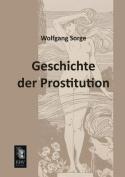 Geschichte Der Prostitution [GER]