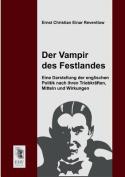 Der Vampir Des Festlandes [GER]