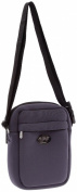 Philips Avent SCD150/11 Thermabag Navy Blue