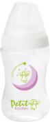 Petit Terraillon 10819 Feeding Bottle PA 270 ml