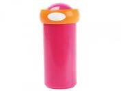 Jip JIP0715 Travel Mug 250 ml Pink