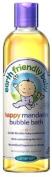 Earth Friendly Baby Happy Mandarin Bubble Bath 300ml