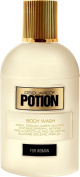 DSquared2 Potion For Women Body Wash 200ml