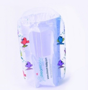 Dream Baby Soft Spout Cover