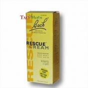 Bach 86462 Bach Rescue Remedy Cream- 1x30 GR