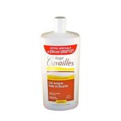 Roge Cavailles Surgras Bath and Shower Gel Special Offer 1L