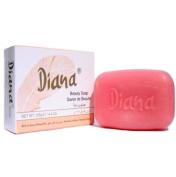 Diana Beauty Soap 130ml