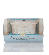 Nesti Dante Emozioni in Toscana - Thermal Water Soap 250g