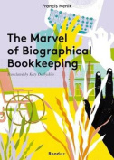 The Marvel of Biographical Bookkeeping