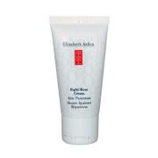 Elizabeth Arden Eight Hour Skin Protectant Cream 30ml