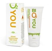 Bio2You Organic Seabuckthorn Hand Cream 100ml