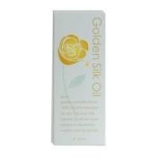 Golden Silk Oil Golden Silk Oil 30Ml