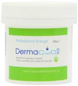 Dermacool 2% Menthol in Aqueous Cream 500g