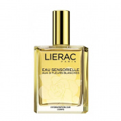 Lierac Sensory Water with 3 Flowers 100ml