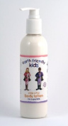 Earth Friendly Kids - Body Lotion in Zingy Citrus
