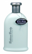 Water Colours by Bettina Barty Arctic Water Hand and Body Lotion 500 ml