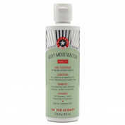FAB First Aid Beauty Body Moisturiser - 226.8 g