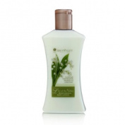 Bronnley Lily of the Valley Body Lotion 250ml
