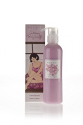 Nougat London Limited Conditioning Body Souffle Cherry Blossom 250ml