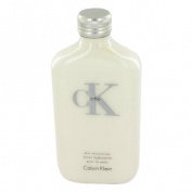 CK One - Body Lotion