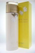 L'Air Du Temps By Nina Ricci For Women. Soft Body Lotion 200ml
