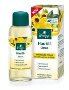 Kneipp Citrus Skin Oil 100 ml