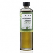 Evening Primrose Oil Virgin Organic