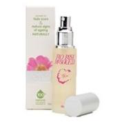 RIO AMAZON Rosa Mosqueta Oil - For Healthy Skin - 50ml Oil