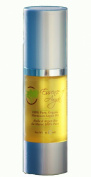 Essence of Argan Oil, 100% Morrocan Pure Organic 30ml