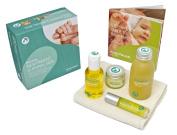 Vital Touch Organic Parent Survival Box