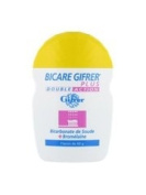Gifrer Bicare Gifrer Plus Double Action 60g