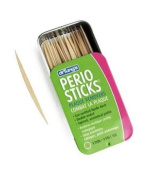 Dr Tung's Perio Sticks - EXTRA THIN