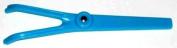 Dental Floss Holder / Grip Handle