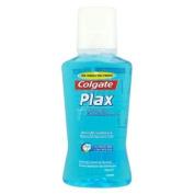 Colgate Plax Mouthwash Coolmint 81154 250ml