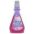 Dentyl Active Icy-Fresh Cherry Complete Care 500 ml