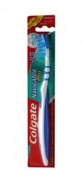 Colgate Navigator Plus Medium Toothbrush With Flexible Head