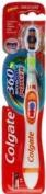 Colgate 360 Actiflex Sonic Powered Medium Toothbrush