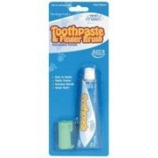 Hatchwells Toothpaste Kit