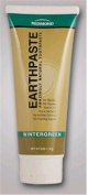 Redmond Trading Company, Earthpaste, Amazingly Natural Toothpaste, Wintergreen, 120ml