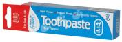 Hatchwells Toothpaste 45g