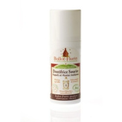 Ballot Flurin Special Smile toothpaste with Propolis 30ml
